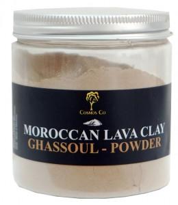 cosmos-co-Moroccan-lava-clay-rasul-ghassoul-rhassoul